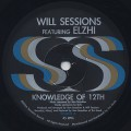 Will Sessions ft. Elzhi / Knowledge Of 12th