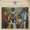 Williams Brothers / First Class Gospel