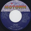 Willie Hutch / Slick c/w Mother's Theme(Mama)