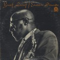 Yusef Lateef / Eastern Sounds