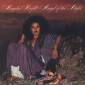 Angela Bofill / Angel Of The Night-1