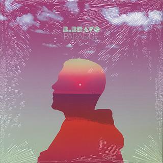 B. Bravo / Paradise