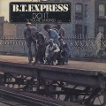 B.T. Express / Do It ('Til You're Satisfied)-1