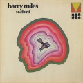Barry Miles / Scatbird-1