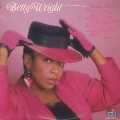 Betty Wright / Mother Wit