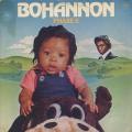 Bohannon / Phase II
