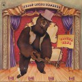 Buddy Miles Express / Booger Bear