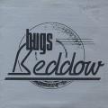 Bugs Beddow / S.T.