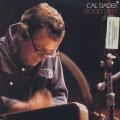 Cal Tjader / Good Vibes-1