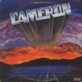 Cameron / Cameron