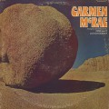 Carmen McRae / S.T.