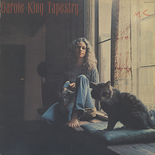Carole King / Tapestry