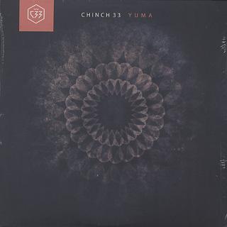 Chinch 33 / Yuma