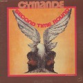 Cymande / Second Time Round