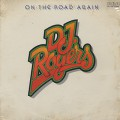 D.J. Rogers / On The Road Again-1