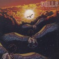 Dells / New Beginnings-1