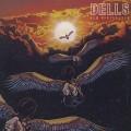 Dells / New Beginnings