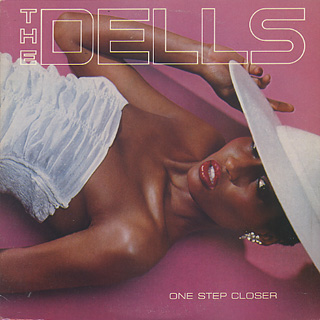 Dells / One Step Closer front