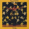 Deniece Williams / This Is Nicey-1