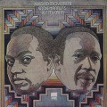 Eddie Harris and Les McCann / Second Movement