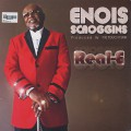 Enois Scroggins & The Touch Funk / Real-E