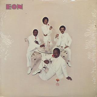 Eon / S.T.