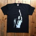 Fela Kuti / T-Shirts(L)-1