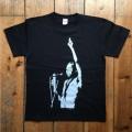 Fela Kuti / T-Shirts(M)