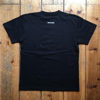 Fela Kuti / T-Shirts(M) back