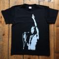 Fela Kuti / T-Shirts(S)
