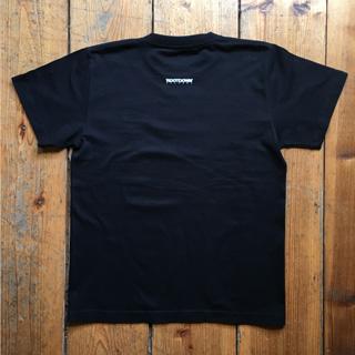 Fela Kuti / T-Shirts(S) back