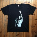 Fela Kuti / T-Shirts(XL)
