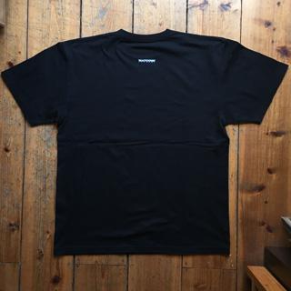 Fela Kuti / T-Shirts(XXL) back