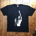 Fela Kuti / T-Shirts(XXL)