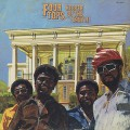 Four Tops / Keeper Of The Castle-1