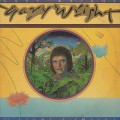 Gary Wright / The Light Of Smiles