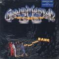 Grandmaster Flash / Ba-Dop-Boom-Bang