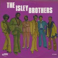 Isley Brothers / S.T.