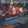 Isley Brothers / The Real Deal
