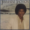 Jermaine Jackson / Let's Get Serious