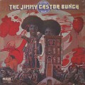 Jimmy Castor Bunch / It's Just Begun-1