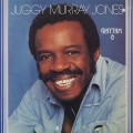 Juggy Murray Jones / Rhythm & Blues-1
