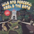 Kool and The Gang / Wild and Peaceful-1