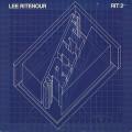 Lee Ritenour / Rit/2