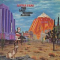 Little Feat / The Last Record Album