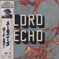 Lord Echo / Harmonies (LP)