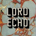 Lord Echo / Harmonies (CD)-1