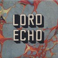 Lord Echo / Harmonies (LP)-1