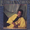Luther Vandross / Give Me The Reason-1