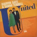 Marvin Gaye & Tammi Terrell / United